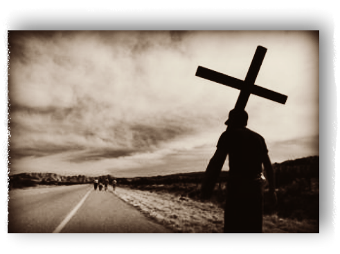 https://rgrebenc.files.wordpress.com/2017/07/b1801-pick_up_your_cross.png